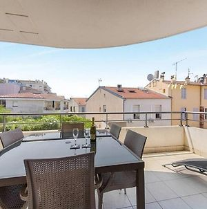 Spacious 3Br Central 8 Pax 2 Mn From Croisette photos Exterior