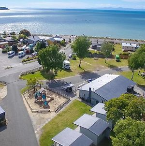 Marahau Beach Camp photos Exterior