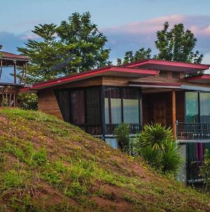 My Dream Resort Khao Kho photos Exterior
