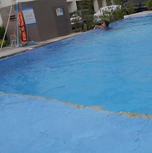 Condominium For Rent At San Jose Del Monte Bulacan photos Exterior