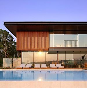 Soma Byron Bay photos Exterior