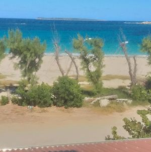 Beautiful Duplex Of 160 M2 And 4 Bed-Rooms On Orient Beach photos Exterior