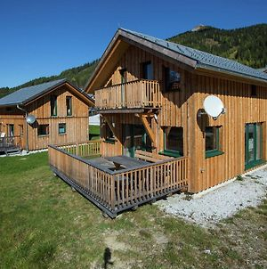 Luxury Holiday Home In Steiermark, With Terrace photos Exterior