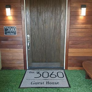 The 3060 Guest House photos Exterior