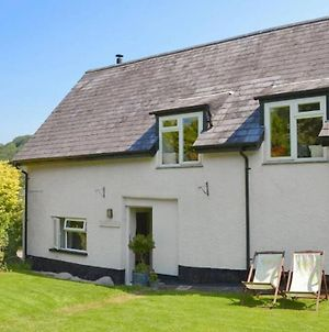 Lovely Dartmoor Cottage - Nr Exeter And The Coast photos Exterior