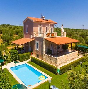 Villa Giannis photos Exterior