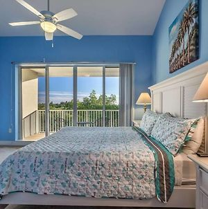 Pet Friendly, Smoke Free, Resort Amenities, Centrally Located In Tampa Bay photos Exterior