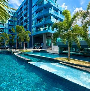 Acqua Condo By Tech photos Exterior