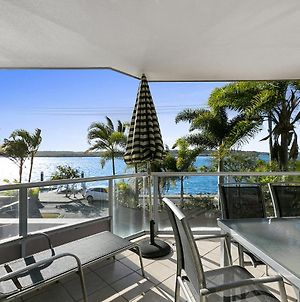 Endless Water Views In Noosaville Noosa Heads - Unit 3 Noosa Moorings, 303 Gympie Terrace photos Exterior