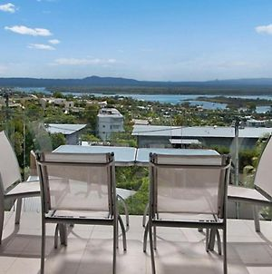 Noosa Penthouse Close To Hastings Street - Unit 2 Vue, 28 Edgar Bennett Ave photos Exterior
