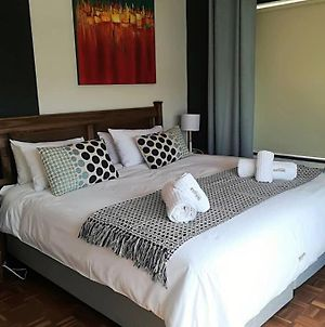 Trendy Apartment Situated In The Heart Of Durban photos Exterior