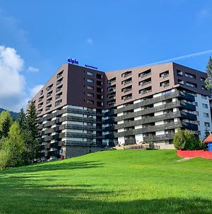 Apartament Alpin Resort Etaj 7 photos Exterior