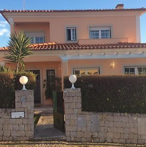 Obidos Villa Sleeps 6 Pool Wifi photos Exterior