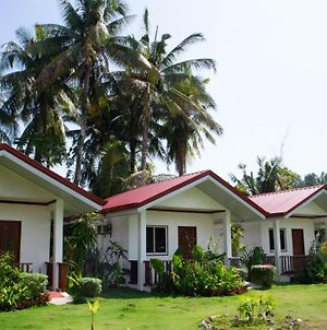 Tropical Bungalows-Siargao photos Exterior