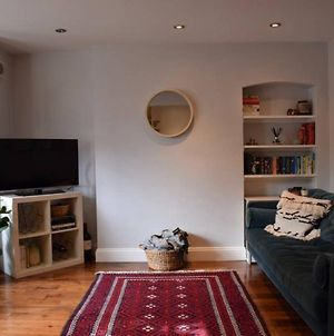 Charming 2 Bedroom Flat In Balham photos Exterior