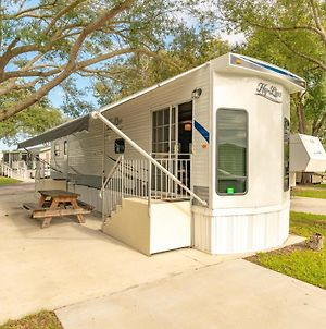 Lakeland Rv Resort photos Exterior