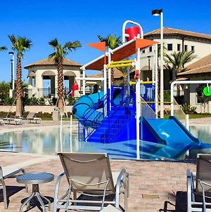 Disney World Haven With Free Wifi Only 15 Mins Driving Distance From Disney World photos Exterior
