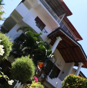 Kandy City Village Home Stay photos Exterior