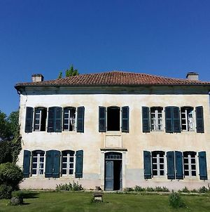 Elegant And Spacious Maison De Maitre Ideal For Group Bookings photos Exterior