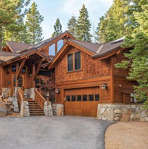 New Listing! New-Build Luxury Home With Hot Tub Home photos Exterior