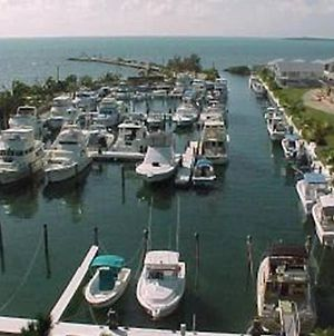 Licensed Mgr - 2/2 Villa - Oceanfront Beach Resort - Saltwater Lagoon & Marina! photos Exterior