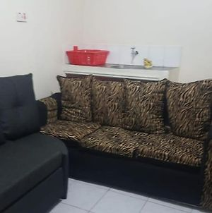 Small Secure & Cosy House 5 Minutes From Jomo Kenyatta Airport photos Exterior