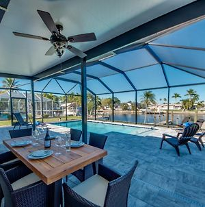 Villa Rio Grande - Pool Screen Dock - Yate Club - 2019 Remodeled photos Exterior