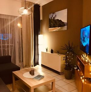 Value Stay In Apartment 100M From Beach Promenade photos Exterior