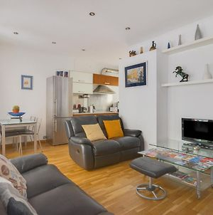 Lovely 1Bed Close To Park Guell - 5 Min Walk From Tube photos Exterior
