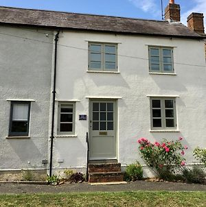 Steps Cottage Deddington photos Exterior