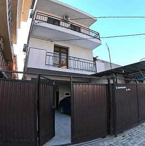 Guest House Semya photos Exterior