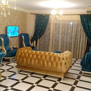 shka mkrm aped llaaelat fkt 21 (Adults Only) photos Exterior