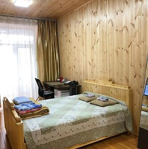 City Center 3 Rooms With Wooden Decoration photos Exterior