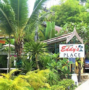 Eddy'S Place photos Exterior