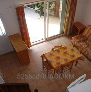 Ideal House For 6 People Cap D'Agde photos Exterior
