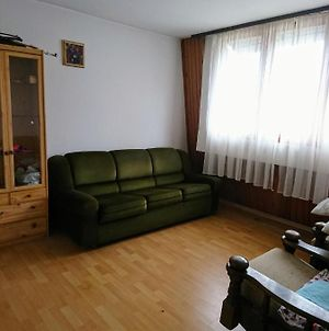 Whole Apartment Sarajevo For 8 Ppl photos Exterior
