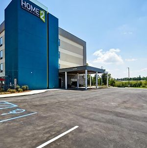 Home2 Suites By Hilton Birmingham/Fultondale, Al photos Exterior