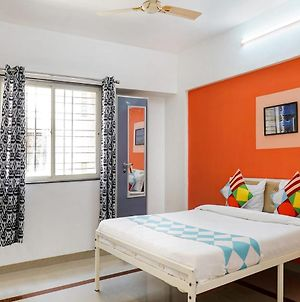 Exotic Home Stay In Pune photos Exterior