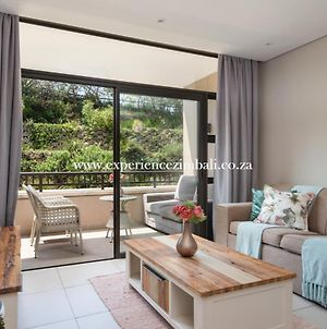 Lovely 1 Bed Zimbali Suites photos Exterior