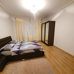 Stefan Cel Mare Rent Lux 2 Rooms Apartments In Chisinau photos Exterior