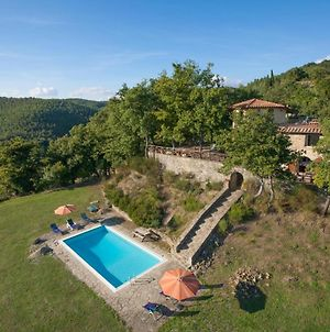 Castello Villa Sleeps 8 Pool Wifi photos Exterior
