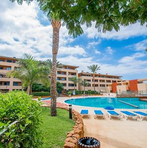 2 Bedrooms - 2 Bathrooms In Playa Paraiso - Free Wifi And World Tv Sat photos Exterior