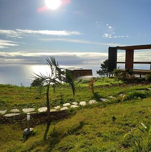 Calheta Glamping Pods - Nature Retreat photos Exterior