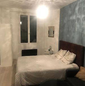 Studio 25M2 Proximite De Paris 20Eme photos Exterior