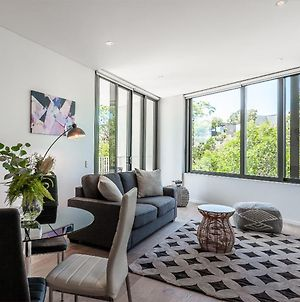 Luxury Apartment / / Moments To Lane Cove Village photos Exterior