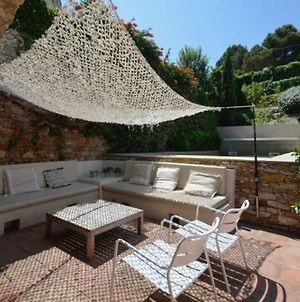 Begur Villa Sleeps 10 Pool Wifi photos Exterior