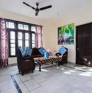 Oyo Home 66232 Restful Stay Dharamshala photos Exterior