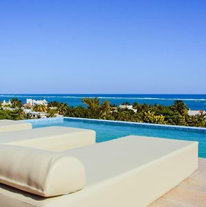 We Hotel Puerto Morelos (Adults Only) photos Exterior