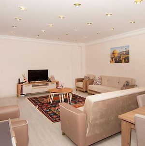 2 Bedroom House In Sisli, 7 Min To Cevahir Shopping Mall & Metro photos Exterior