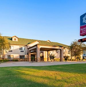 Surestay Plus Hotel By Best Western Coffeyville photos Exterior